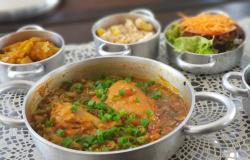 Gastronomia terá programa do Ministério do Turismo