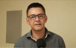 Alta Floresta: Ex-secretário de Saúde tem bens bloqueados pela Justiça por receber salários de prefeitura e estado