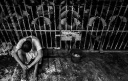 Polêmico, auxílio-reclusão é concedido a mais de 700 famílias de presos em MT