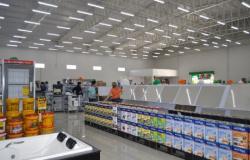 Após mudança no ICMS, varejistas de materiais para construção anunciam aumento de até 30% nos preços