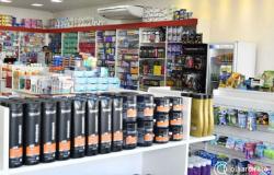 MT: Produtos de supermercado terão aumento de até 10% e medicamentos de até 37% após mudança do ICMS