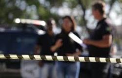 Segurança Pública apresenta redução nos índices de criminalidade em 2019
