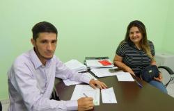 Câmara devolve mais R$ 145 mil para Prefeitura de Nova Monte Verde
