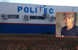 Familiares de jovem morto em acidente em Nova Monte Verde reclamam de demora na liberação do corpo.