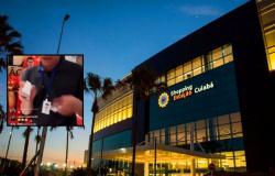 Cuiabá: Procon analisa imagens e sorteio de carro realizado em shopping e pode virar caso de polícia