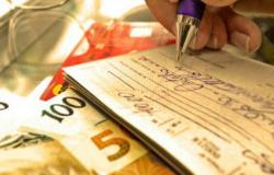 Procon-MT alerta para mudanças nas regras do cheque especial