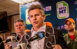 Governo nega aumento do ICMS e diz que os próprios consumidores pressionam preços