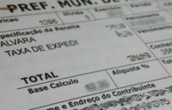 Nova Monte Verde: Alvará 2020 poderá ser emitido com desconto de 10%