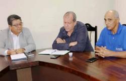 Prefeitura de Colíder atualiza piso salarial dos professores em 12,84%
