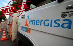 Energisa é multada pela Ager por cobrar clientes por estimativa em MT