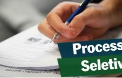 Nova Monte Verde publica edital de processo seletivo simplificado para Educação