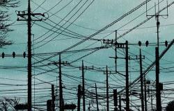 Projeto proíbe que despesa com furto de energia seja cobrada do consumidor