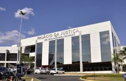 Homem é condenado por estelionato sentimental em Mato Grosso