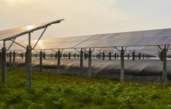 Energia solar: Mato Grosso sobe uma posição no ranking nacional