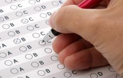 Prefeitura de Novo Mundo abre concurso com 44 vagas