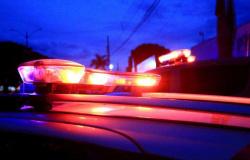 Casal é agredido após ter casa invadida em Alta Floresta