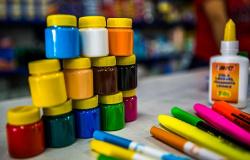 Procon-MT dá dicas para economizar nas compras de material escolar