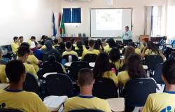 Alta Floresta: Programa Saúde na Escola apresenta balanço dos trabalhos realizados no ano 2019