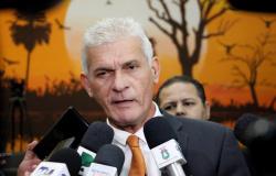 Cuiabá: Projeto que acaba com férias de vereadores deve ser aprovado nos próximos dias