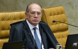 Legalidade do Fethab volta a ser questionada; desta vez no STF