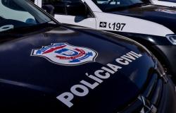 JUÍNA: Em investigações de homicídio, Polícia Civil apreende diversas armas e munições
