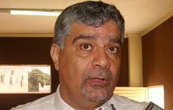 MP cobra condenação de vereador em Alta Floresta por suposto acúmulo ilegal de cargos