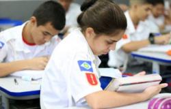 Emenda garante R$ 480 mil para escolas militares de Alta Floresta e outras cidades