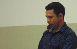 Vereador vota conta RGA dos servidores de Nova Monte Verde