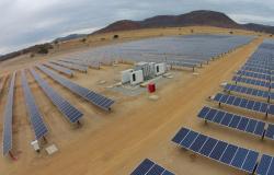 Investimentos em novas usinas solares vão chegar a R$ 9,5 bilhões até 2025