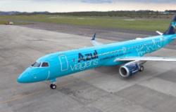 "Justiça condena companhia aérea a indenizar família de MT que ""dormiu no aeroporto"""