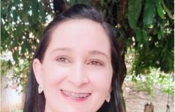 Alta Floresta: Professora formadora aposta em visão humana para educação especial
