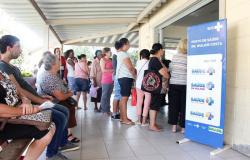 SAÚDE NA UTI: Fila de espera no SUS em Mato Grosso chega a 881 dias