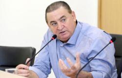 Deputado garante aquisição de nova escavadeira hidráulica para Alta Floresta