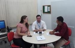 Nova Monte Verde: Vereador Mineirinho vai à empresa Energisa e cobra interligação de rede