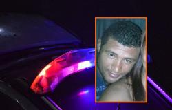 Alta Floresta:  Suspeito de esfaquear ex-companheira é preso no banheiro do terminal rodoviário