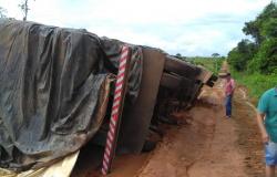 Estradas rurais mal conservadas são desafios para produtores de Alta Floresta
