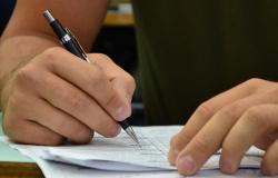 FIEMT realiza cinco novos Processos Seletivos na unidade de Alta Floresta