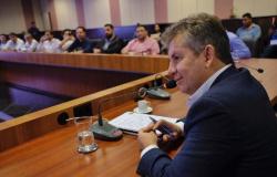 ICMS reduz de 7% para 3% e Trade turístico agradece decreto