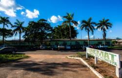 Unemat suspende aulas de 23 mil alunos como medida de prevenção ao coronavírus