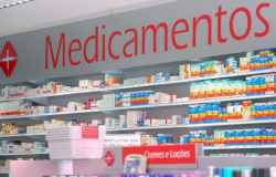 OMS recomenda não usar ibuprofeno para tratar Covid-19