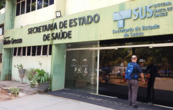 Saúde alerta Alta Floresta, Apiacás, Paranaíta e mais 33 municípios com alta incidência de tuberculose em Mato Grosso