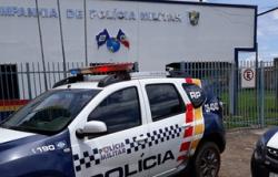 Trio assalta e mantém vítimas em cárcere privado em Colíder; dois são presos