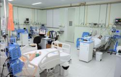 PANDEMIA: Rede SUS tem 400 leitos de UTIs com respiradores em MT