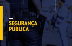 Entidades se unem para adquirir equipamentos para o setor de segurança pública de Alta Floresta e região