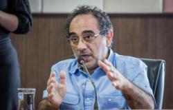 Mato Grosso tem estrutura suficiente mesmo se ocorrer o pior cenário, afirma especialista