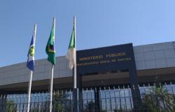 MPT e Justiça do Trabalho destinam R$ 1 mi para combate ao novo coronavírus