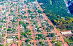 Nexa e Prefeitura Municipal de Aripuanã unem esforços no combate a COVID-19