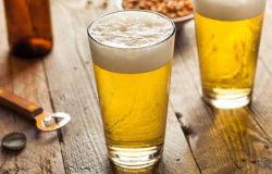 Pandemia leva prefeito a proibir venda de bebidas alcoólicas aos finais de semana