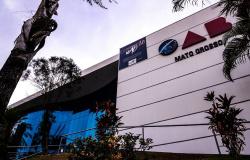 OAB-MT sugere que deputados abram mão de verba indenizatória de R$ 65 mil para compra de testes de coronavírus