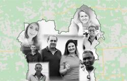 Prefeita de Nova Monte Verde reduz em 50% seu salário, do vice prefeito e dos secretários municipais